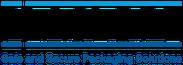 Plaslope Logo